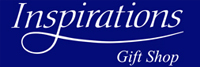 Inspirations Gift Shop Logo This link opens in a new browser window