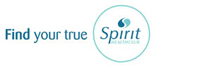 Spirit Health Club Logo
