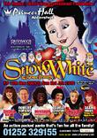 2009 - Snow White Displays a larger version of this image in a new browser window