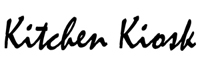 Kitchen Kiosk Logo