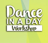 Dance In A Day