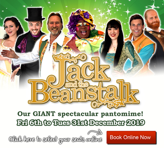 JATB Panto 2019 Pop Up This link opens in a new browser window