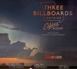 Three Billboards (15)