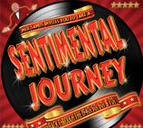 Neil Sands' Sentimental Journey