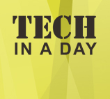 Tech In A Day